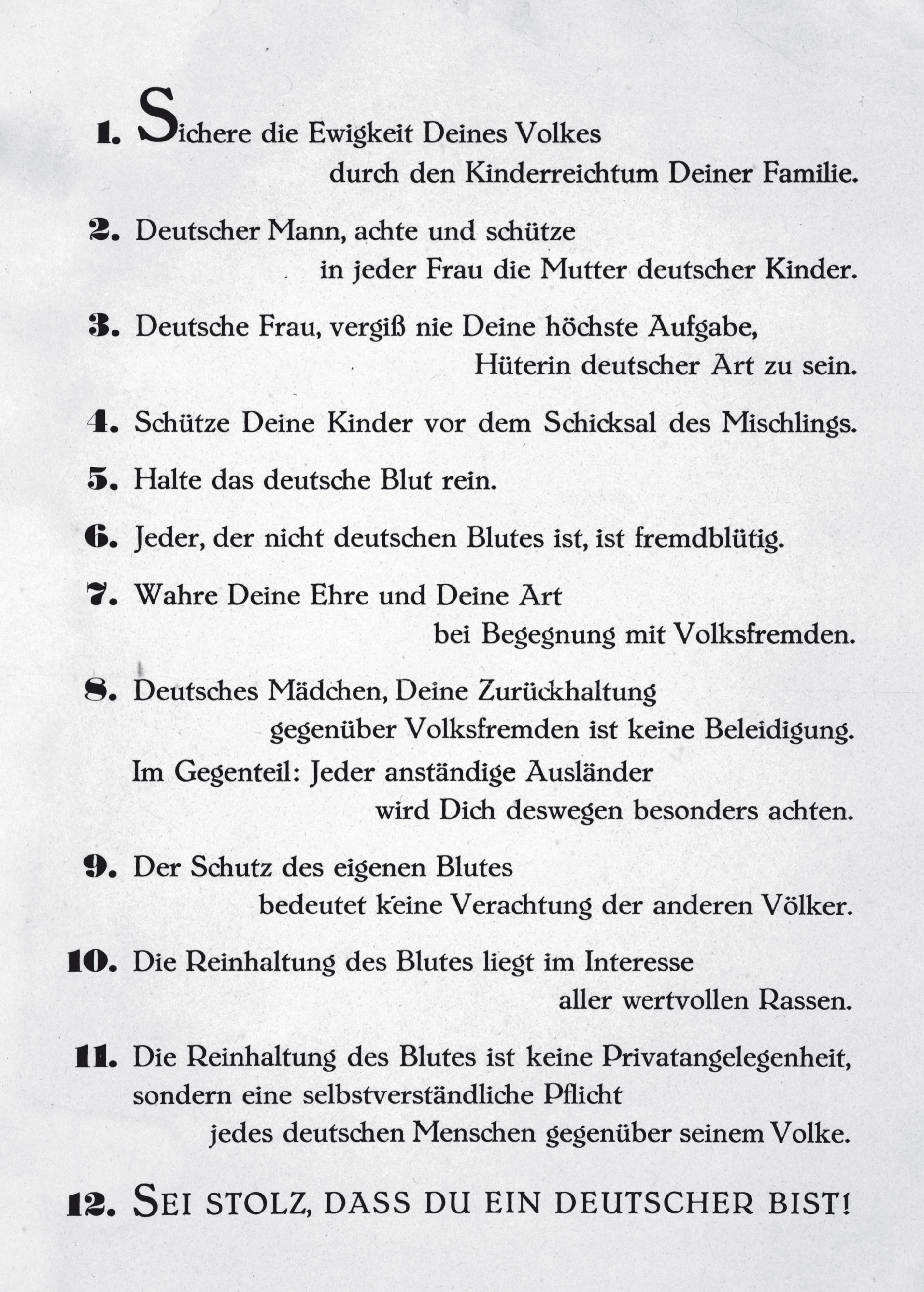 dorf_bilder/Chronik-Hennstedt-357.jpg