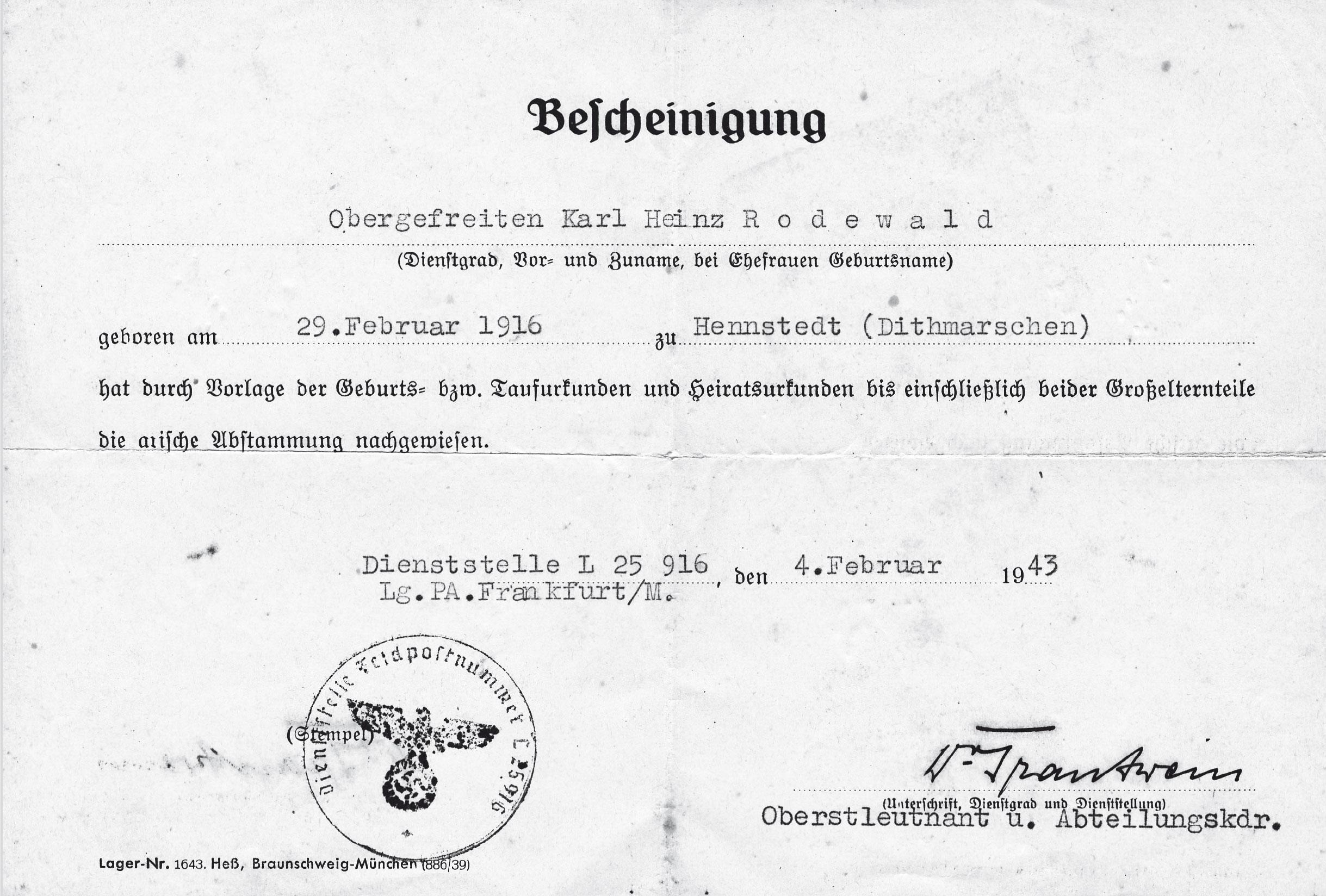 dorf_bilder/Chronik-Hennstedt-358-2.jpg