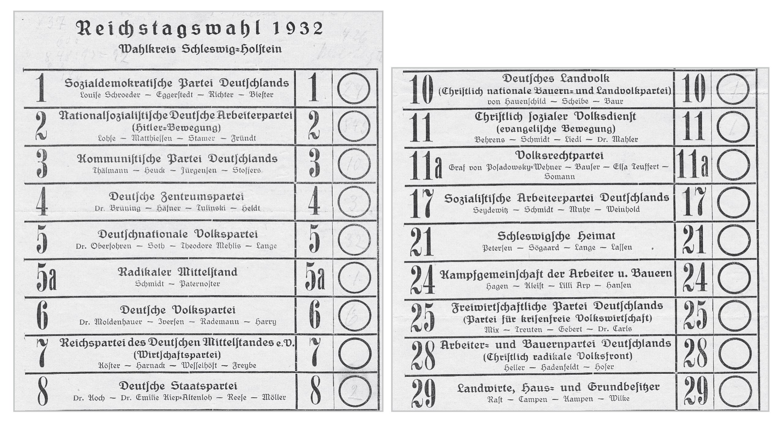 dorf_bilder/Chronik-Hennstedt-358.jpg