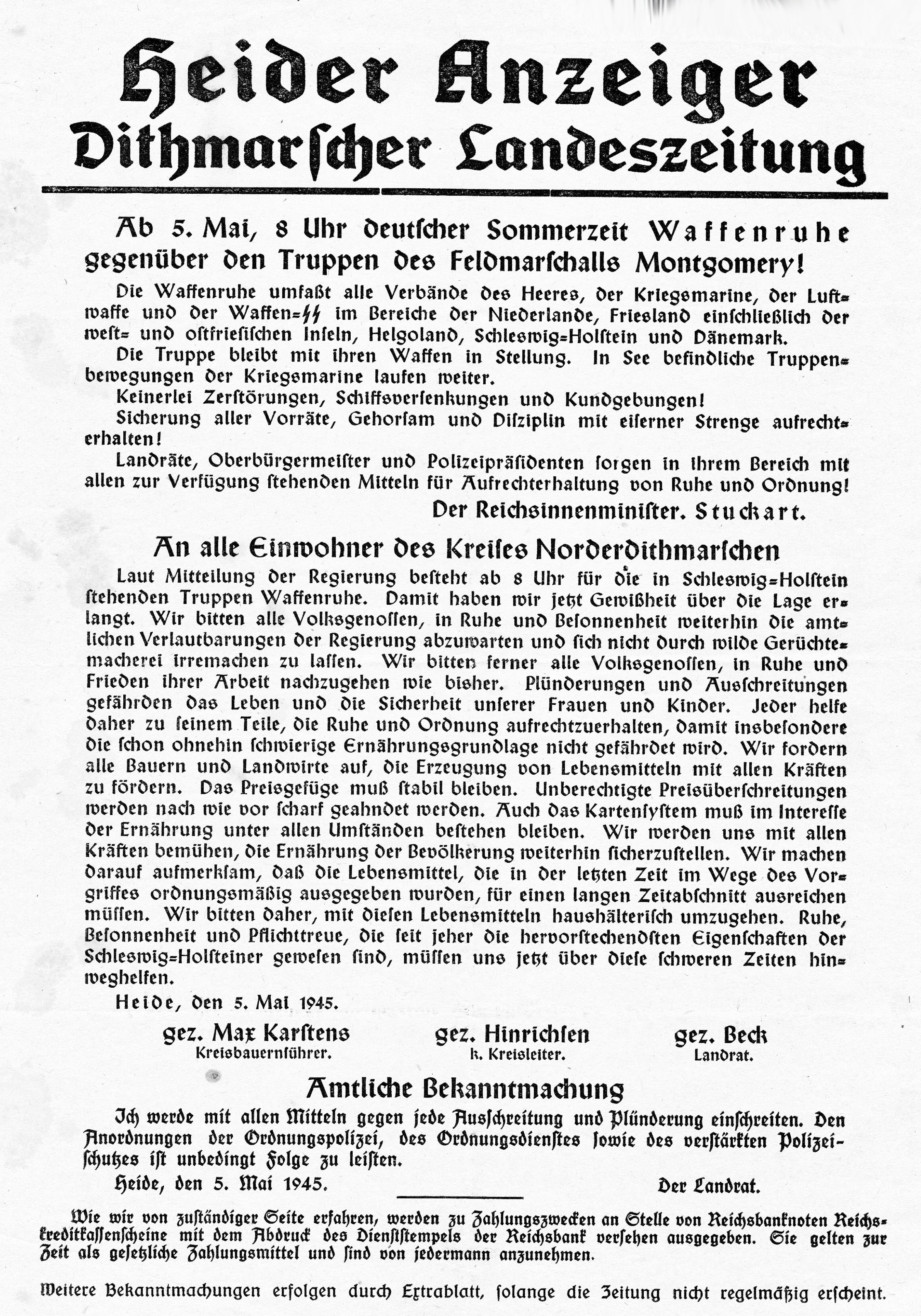 dorf_bilder/Chronik-Hennstedt-359.jpg