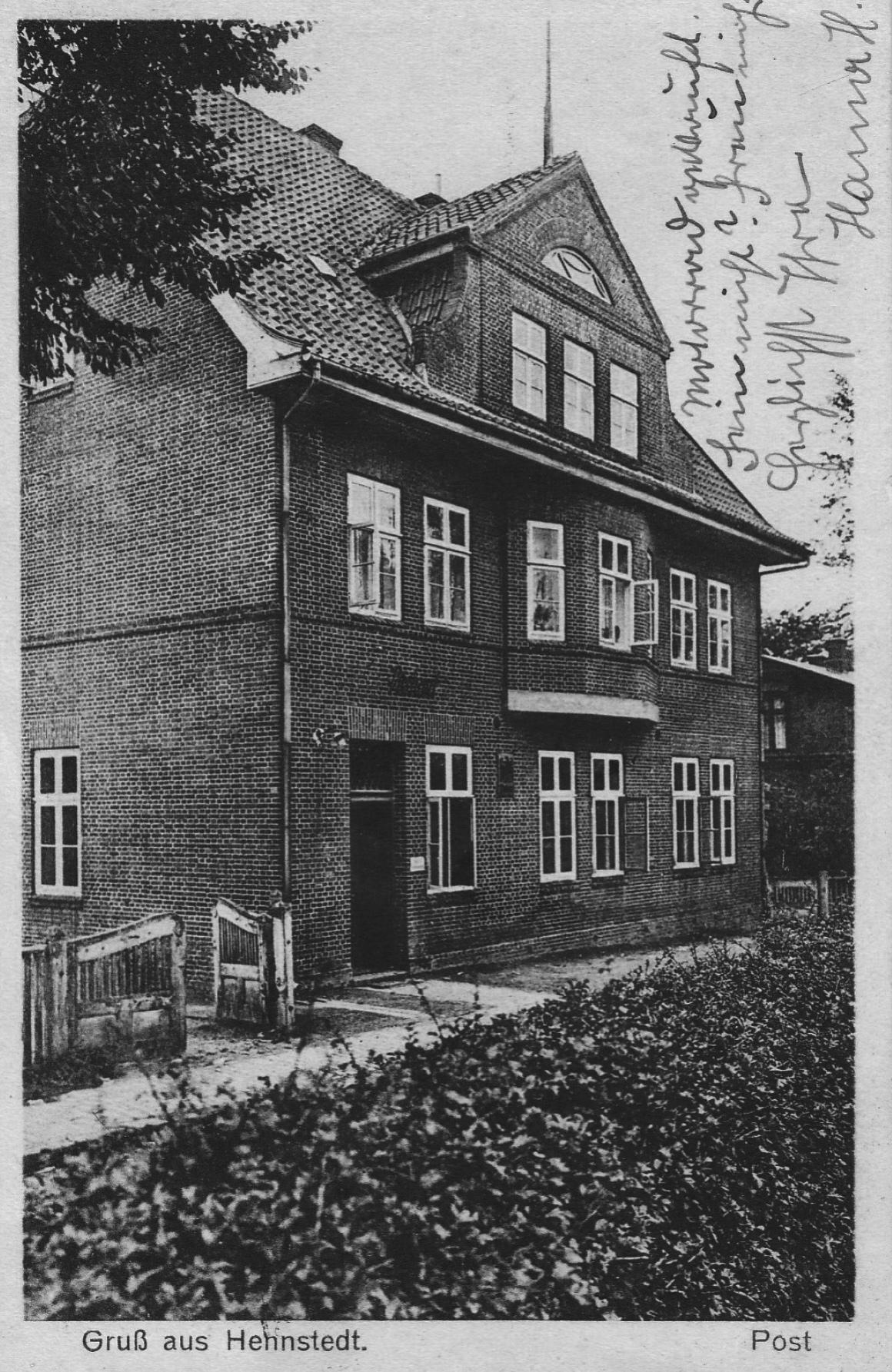 dorf_bilder/Chronik-Hennstedt-58-2.jpg