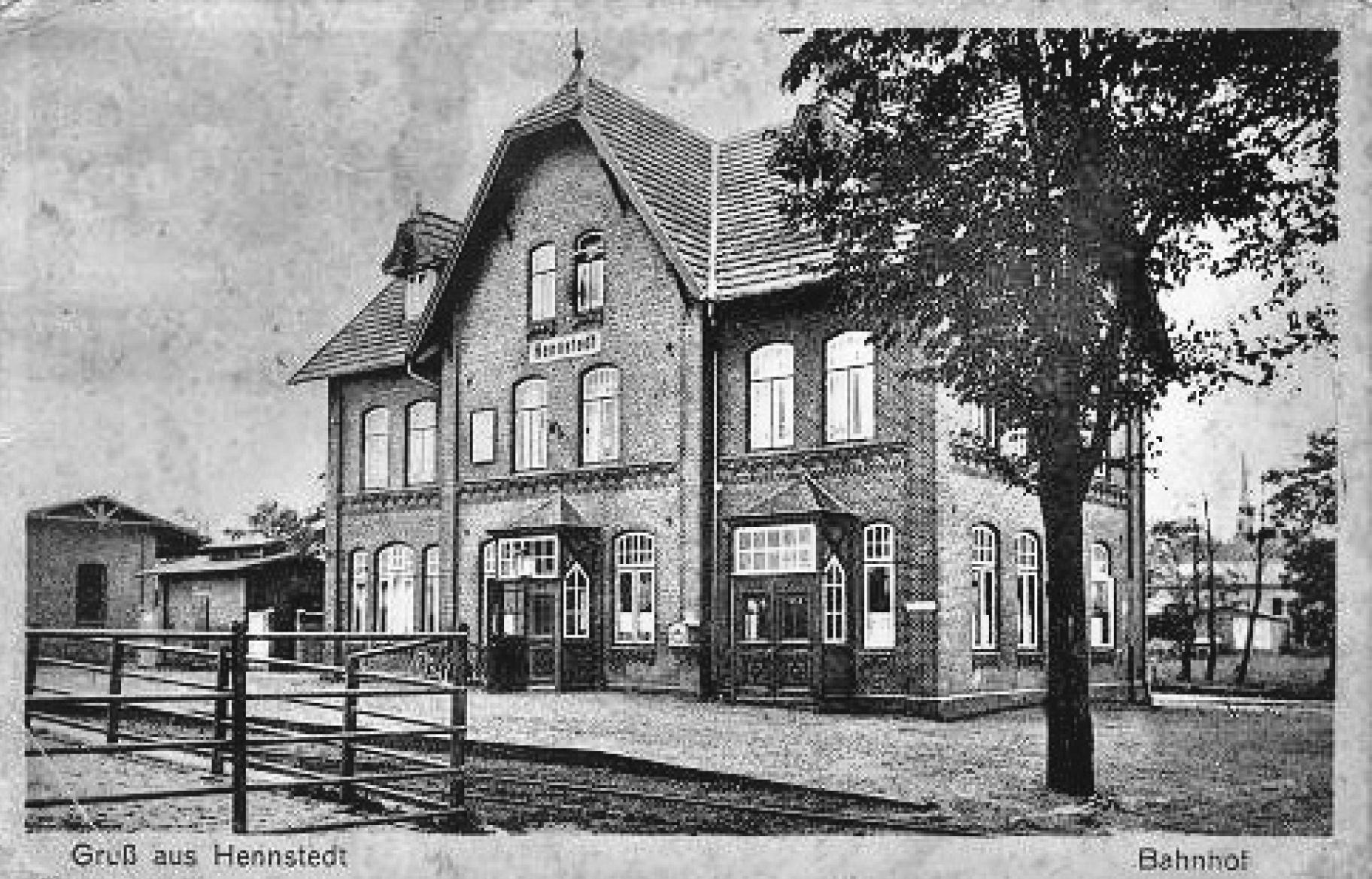 dorf_bilder/Chronik-Hennstedt-58.jpg