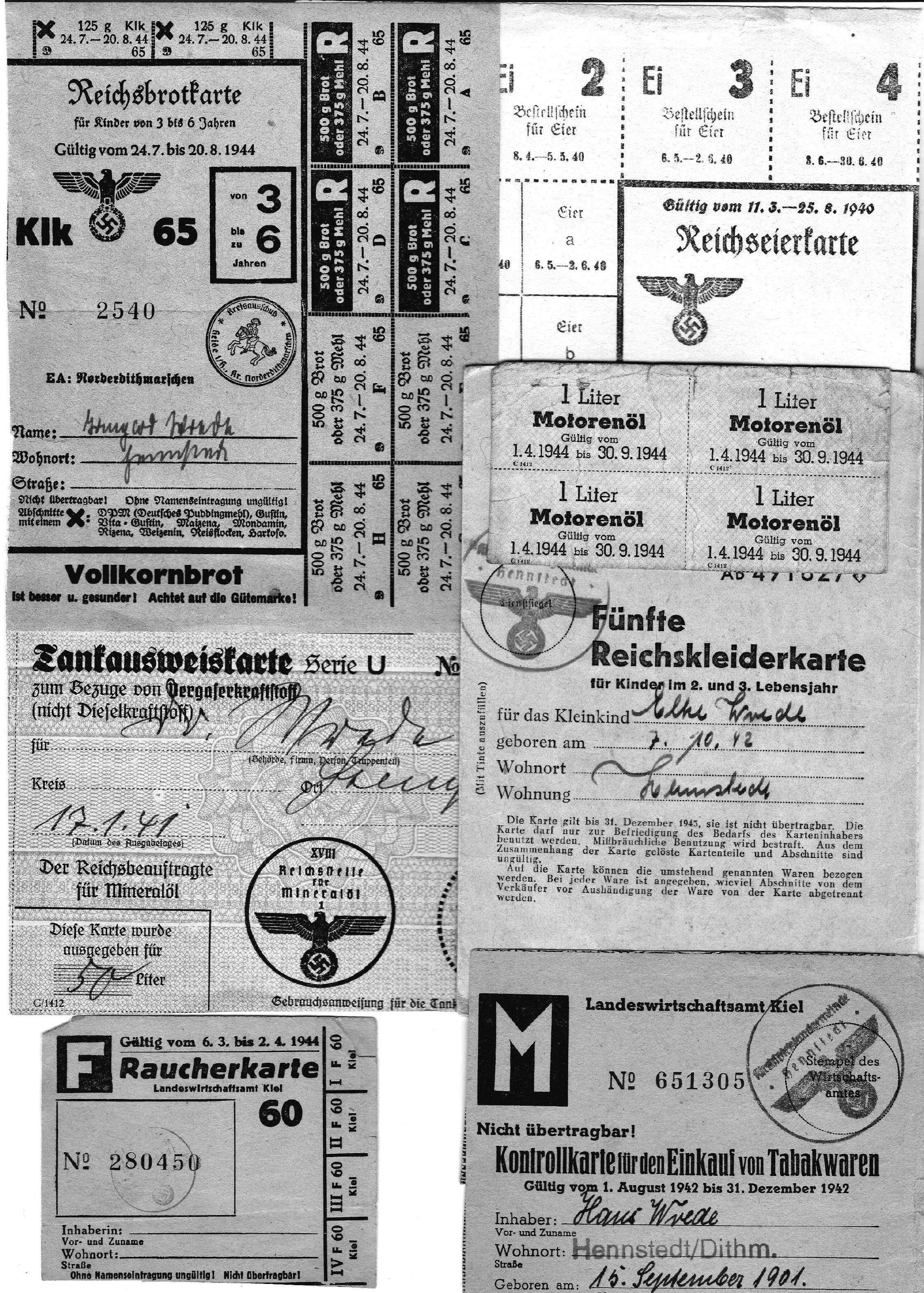 dorf_bilder/Chronik-Hennstedt-76.jpg