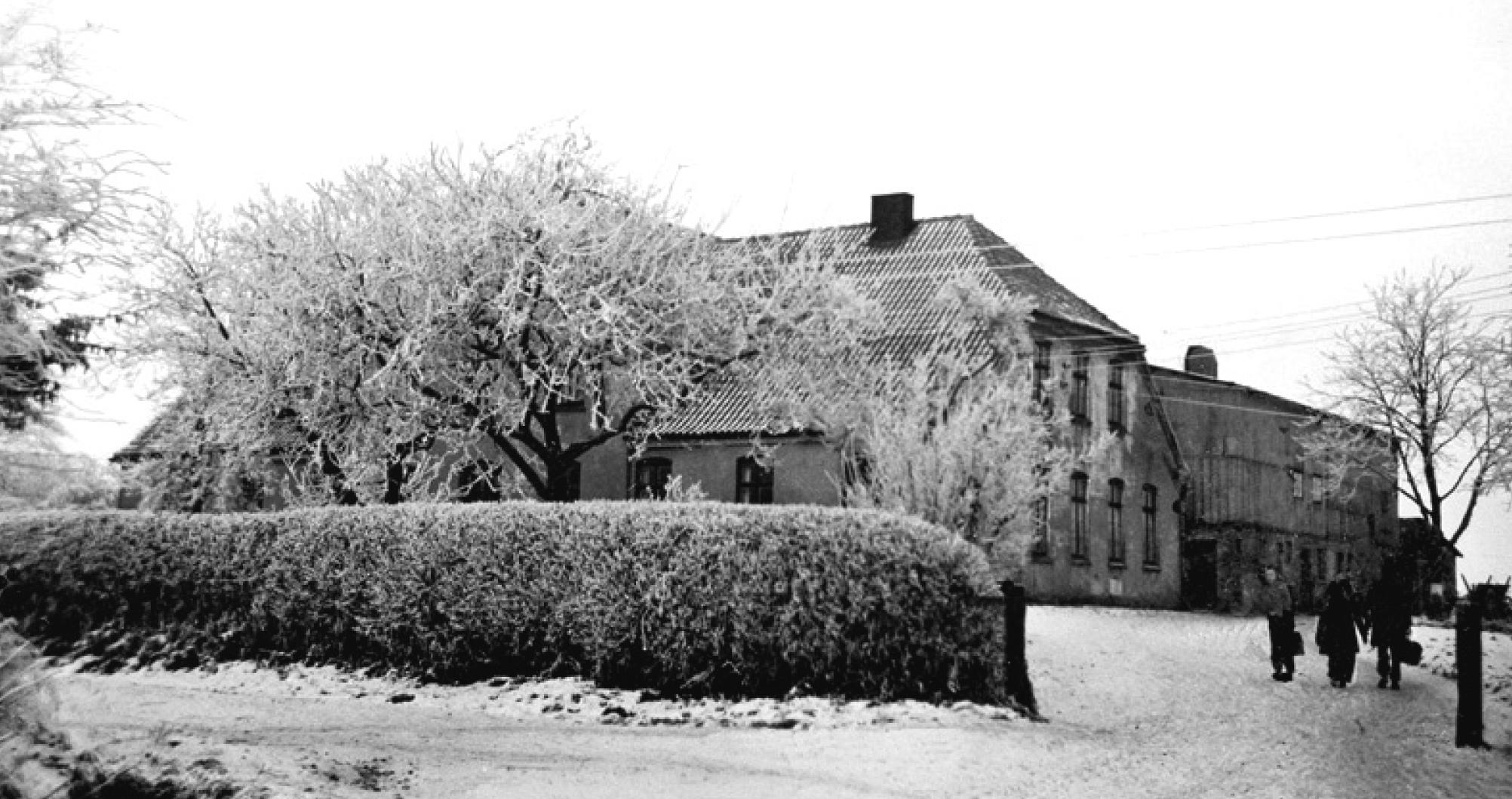 dorf_bilder/Chronik-Hennstedt-80.jpg