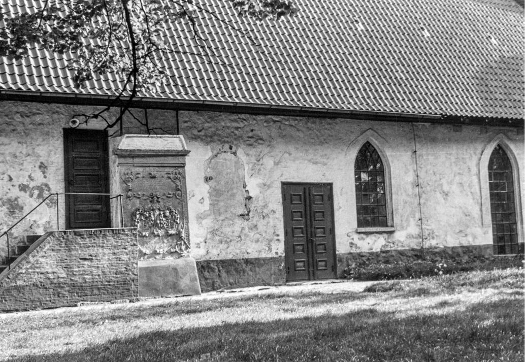 dorf_bilder/Chronik-Hennstedt-83-2.jpg