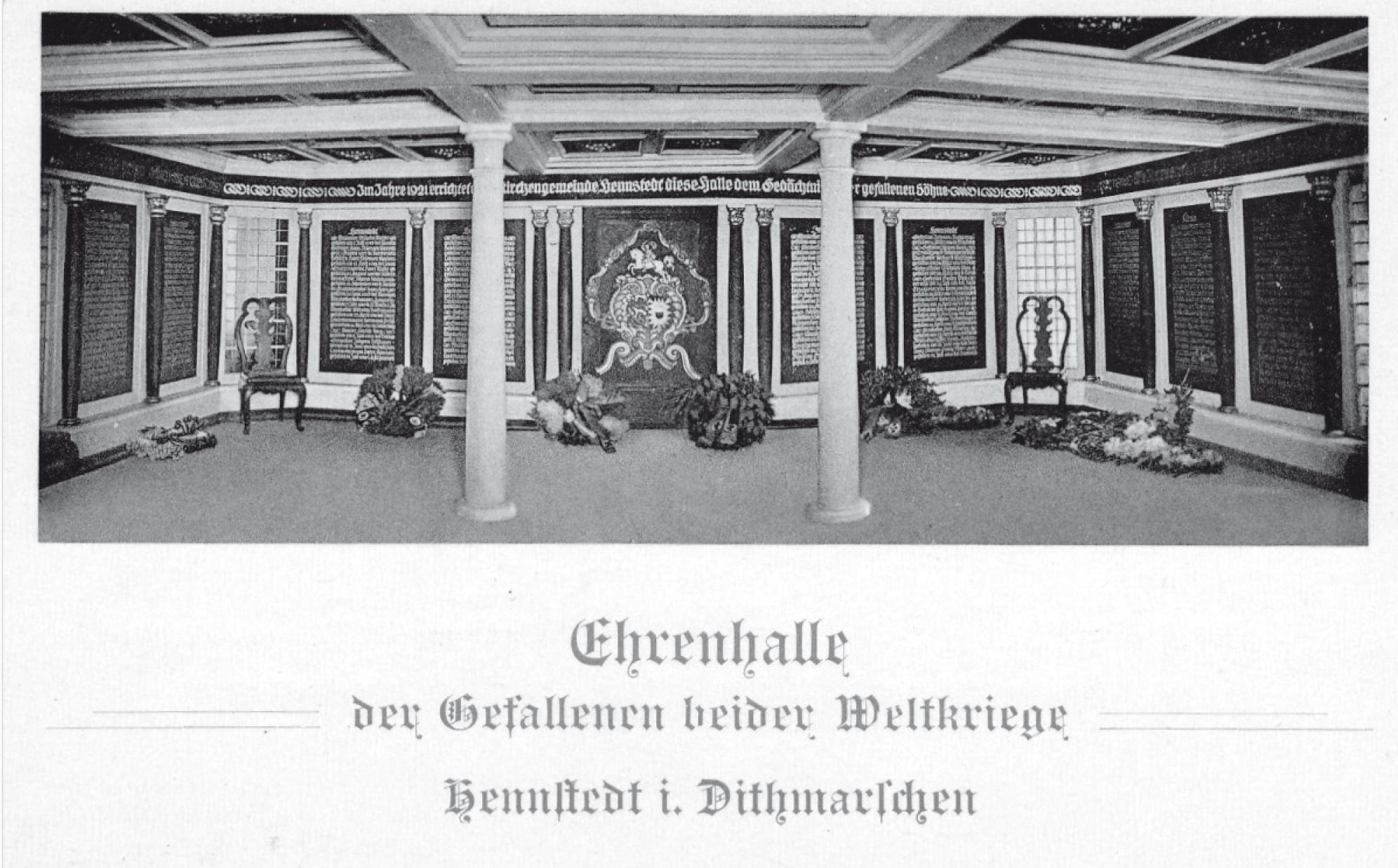 dorf_bilder/Chronik-Hennstedt-93-3.jpg