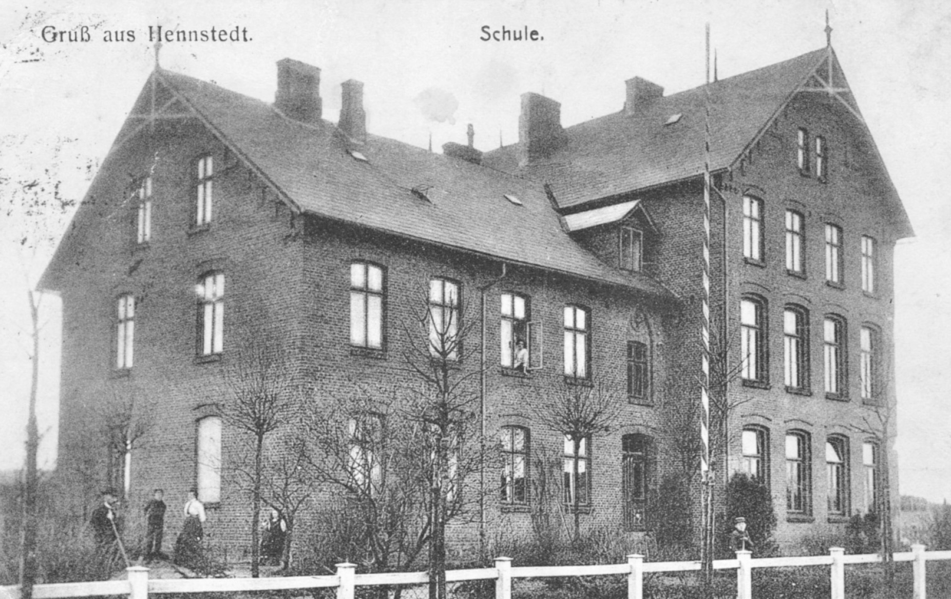 dorf_bilder/Chronik-Hennstedt-96.jpg